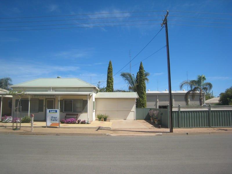 24 Burt Street, Port Pirie, SA 5540