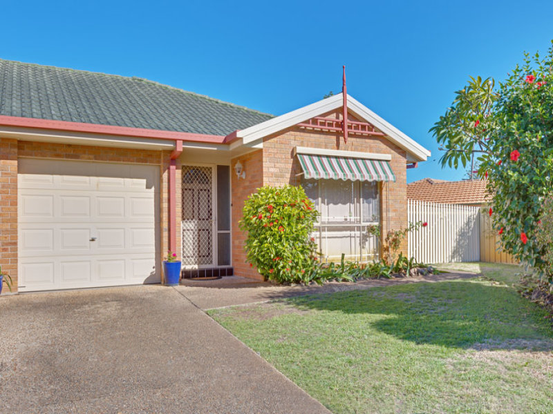 2/7 Theano Close, Pelican, NSW 2281