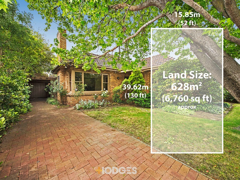 359 South Road, Brighton East, Vic 3187