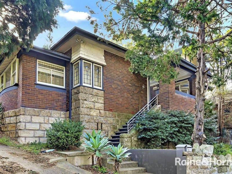 46 River Road, St Leonards, NSW 2065