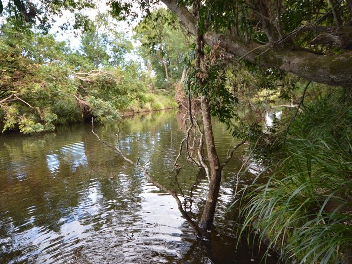 200 Hunsley Road, Kidaman Creek, Qld 4574