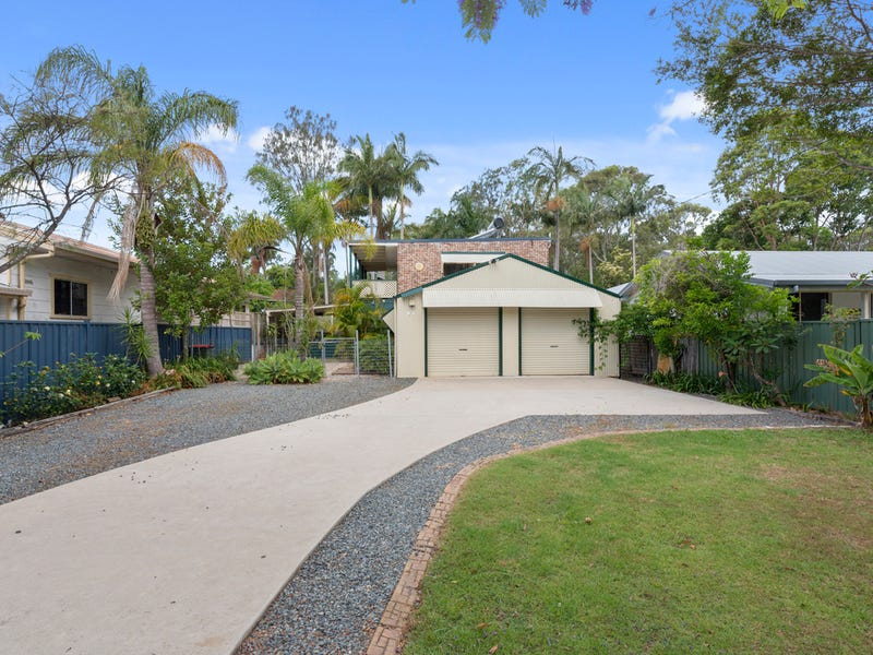 1382 Solitary Islands Way, Sandy Beach, NSW 2456