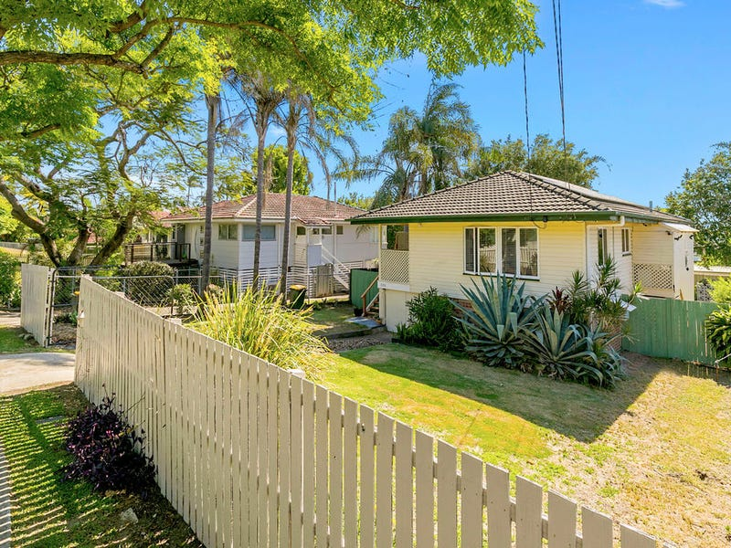 236 Troughton Road, Coopers Plains, Qld 4108