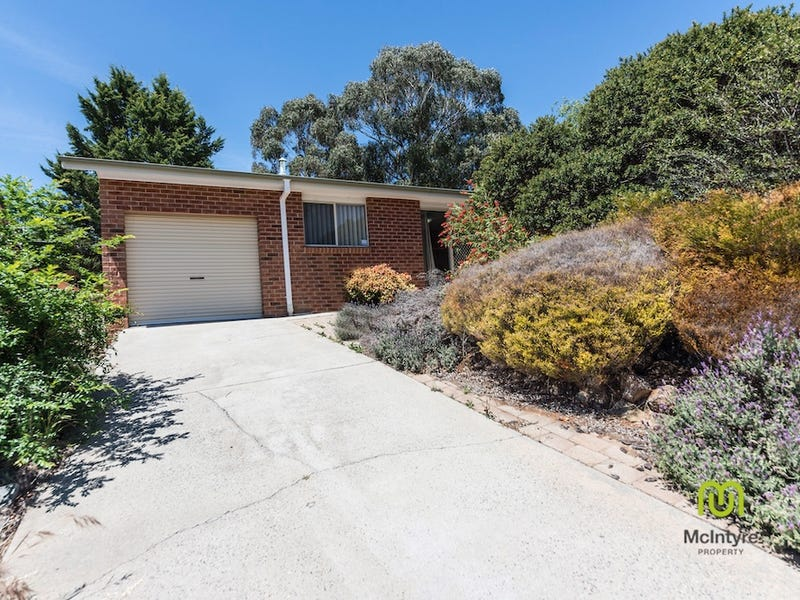 2 Darcy Close, Gordon, ACT 2906