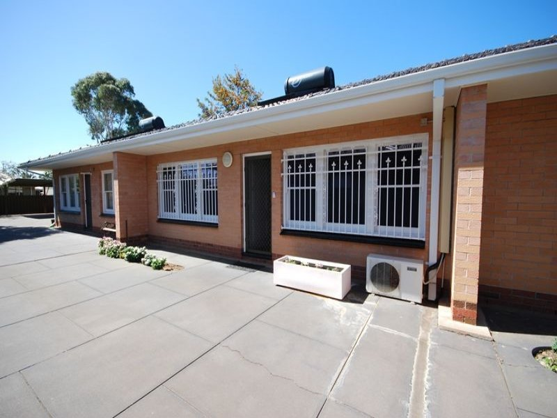 2/27 Ledger Road, Beverley, SA 5009