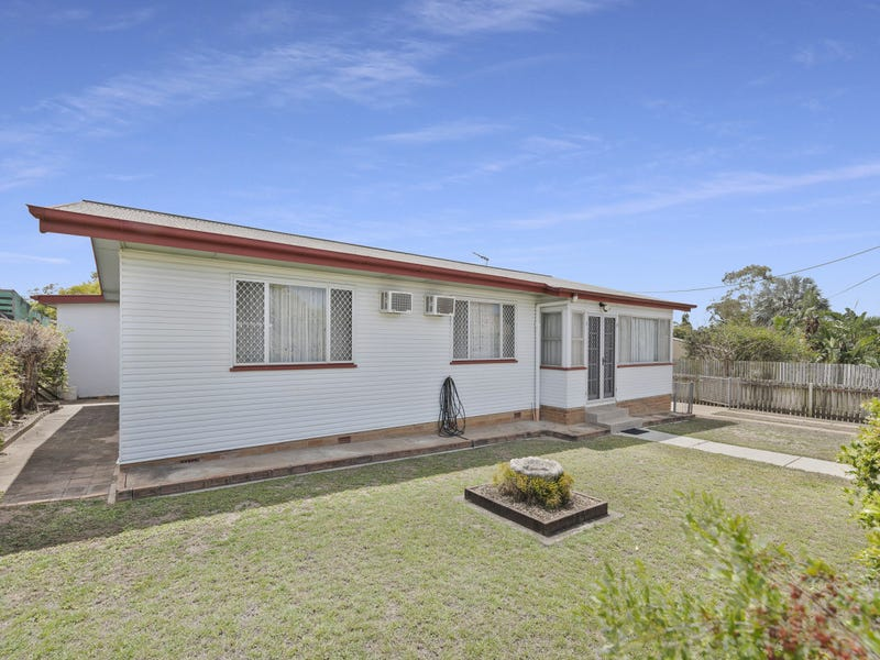 26 McNeilly Street, Norville, Qld 4670