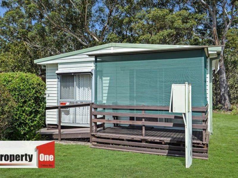 123 Myola  Road, Myola, NSW 2540
