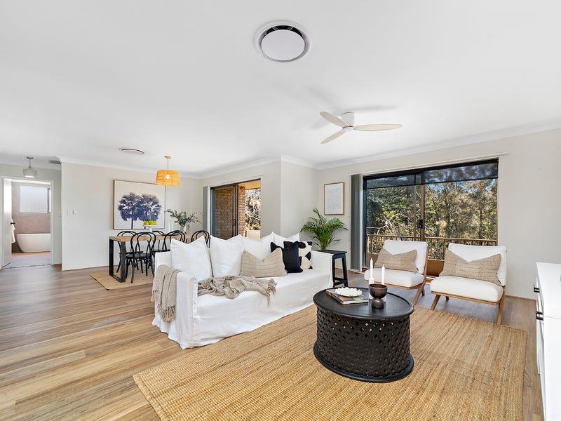 18/60 Bourke Street, North Wollongong, NSW 2500