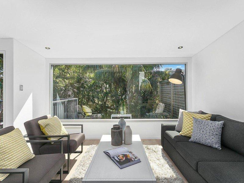 14 Amherst Street, Cammeray, NSW 2062