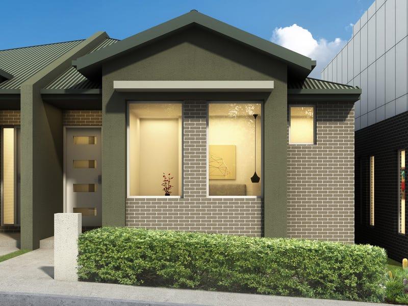 Lot 12 Brennan Way, Edmondson Park, NSW 2174