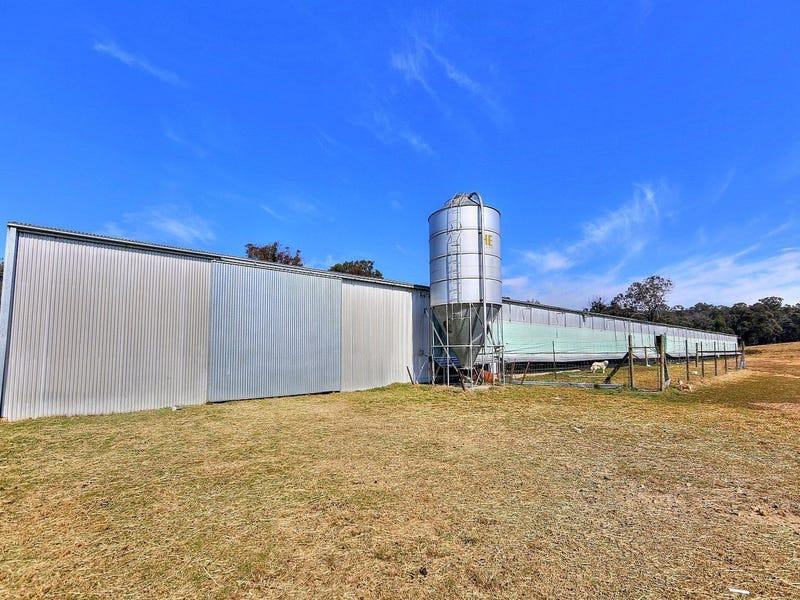 220A Mowbray Park Road, Mowbray Park, NSW 2571