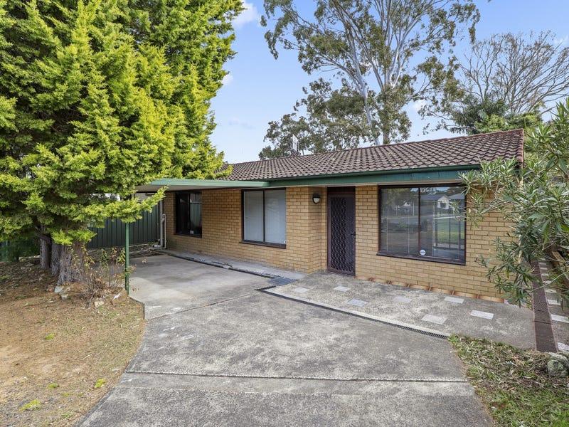2 Kilpa Rd, Wyongah, NSW 2259