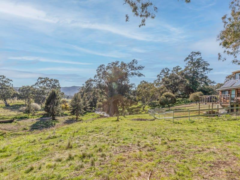 171 Saint Anthony's Creek Road, Glanmire, NSW 2795