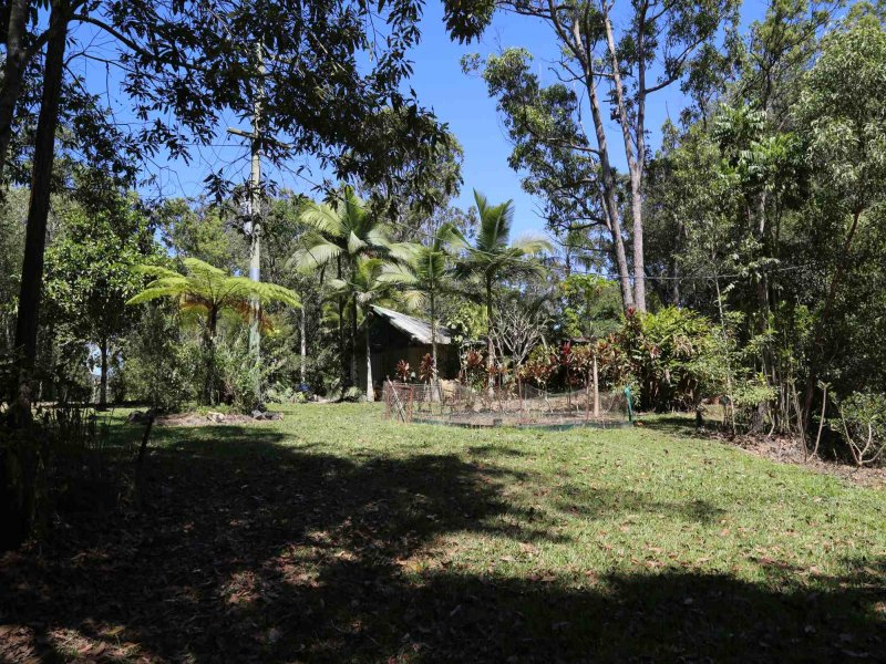 406 Oakforest Road, Kuranda, Qld 4881