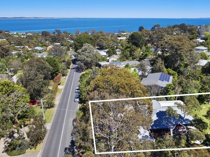 28 South Beach Road, Somers, Vic 3927
