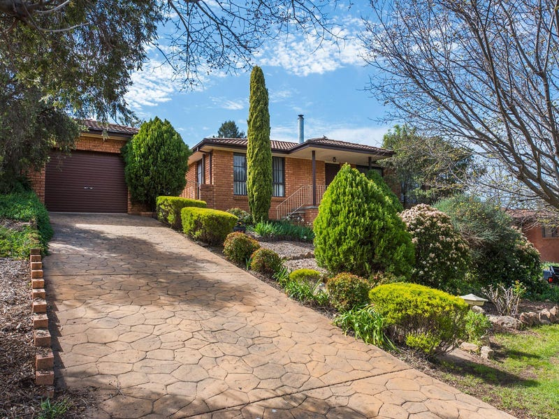 30 Norman Road, Mudgee, NSW 2850