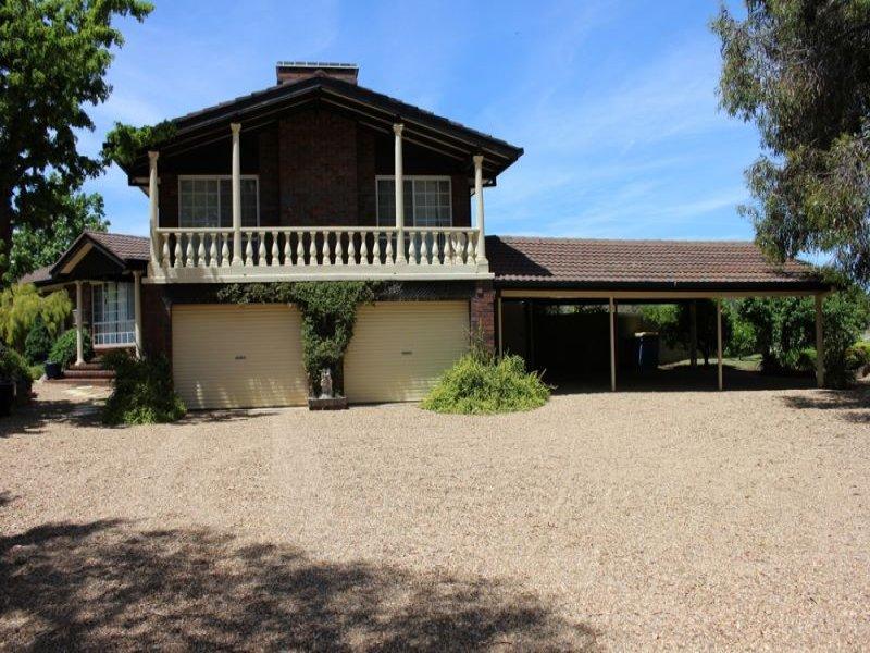 6 Poplar Road, Lake Albert, NSW 2650