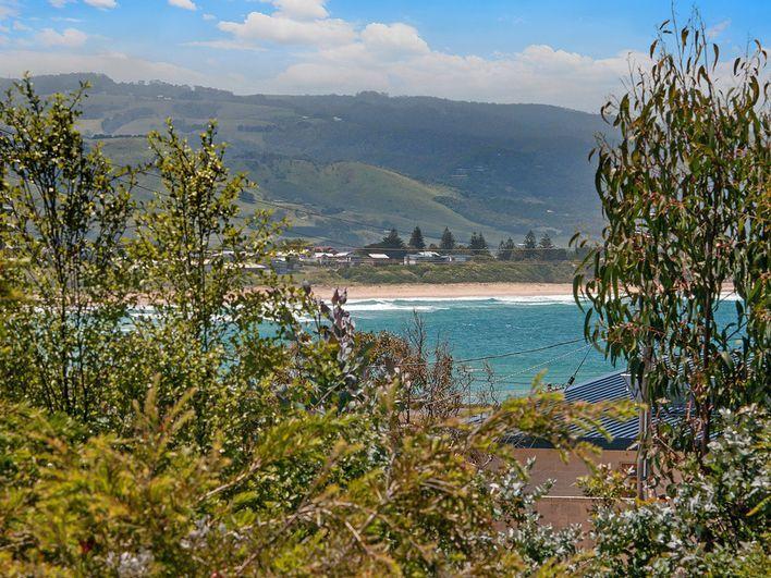 3/9 Great Ocean Road, Marengo, Vic 3233