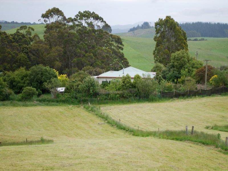1624 Oldina Road, Oldina, Tas 7325