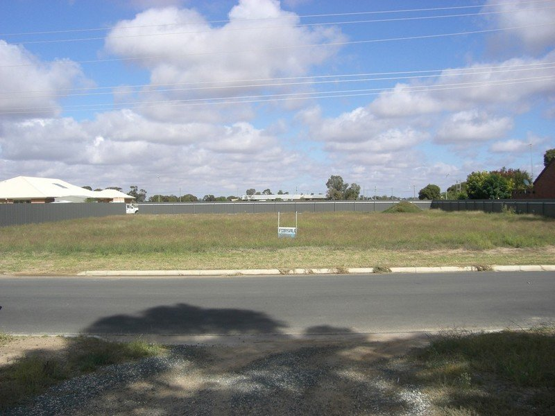 Address available on request, Deniliquin, NSW 2710