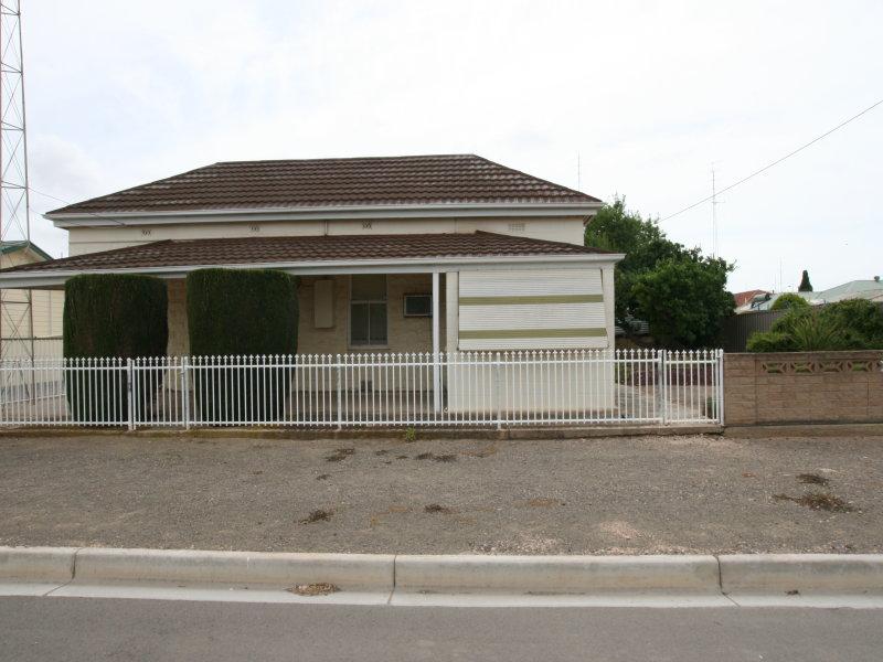 30 Goyder Street, Kadina, SA 5554