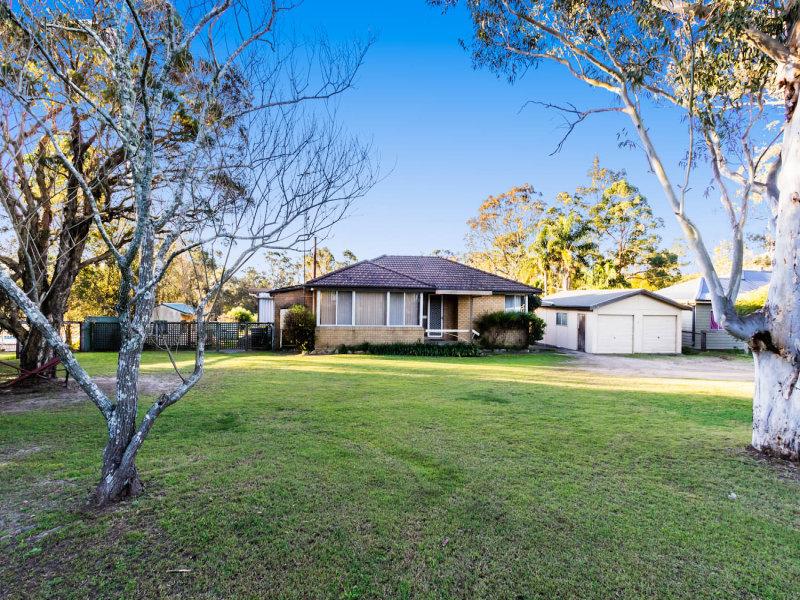 41 Tizzana Rd, Ebenezer, NSW 2756