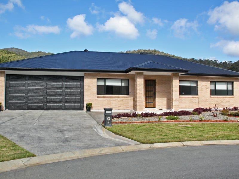 9 Bottlebrush Place, Lakewood, NSW 2443