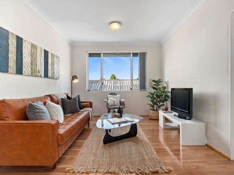 16/68 Cambridge Street, Stanmore, NSW 2048