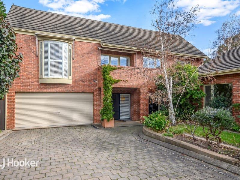 Residence 3/31 George Street, Norwood, SA 5067