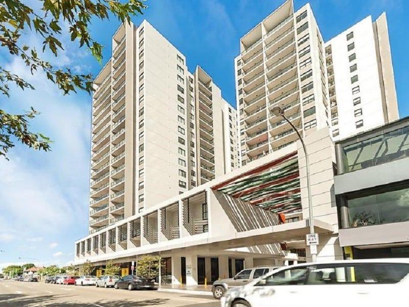 226/109-111 George Street, Parramatta, NSW 2150