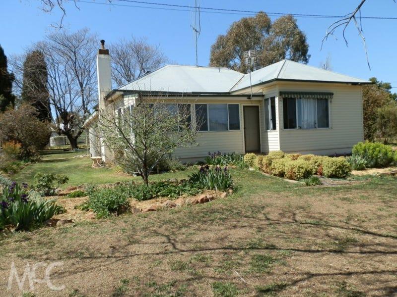 2472 Banjo Paterson Way, Cumnock, NSW 2867