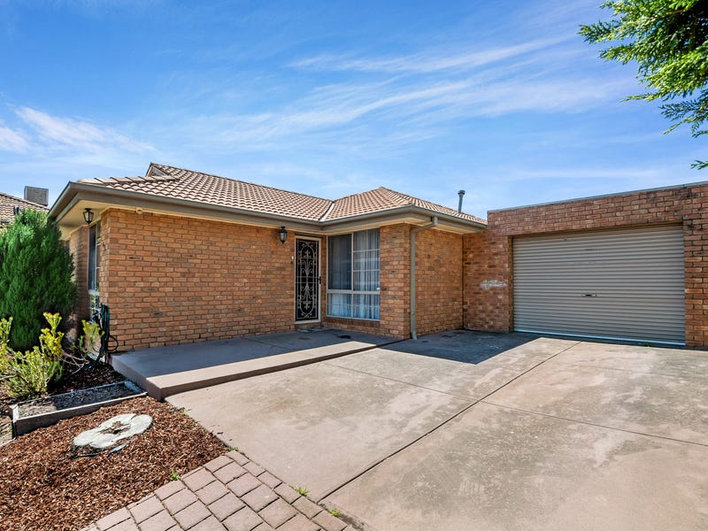 45 Heritage Drive, Mill Park, Vic 3082
