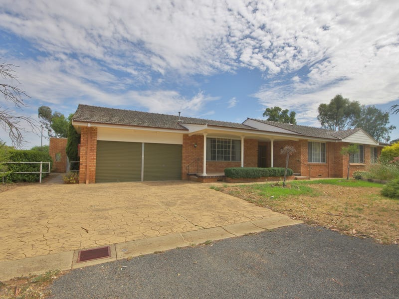 43 Service Road, Cowra, NSW 2794