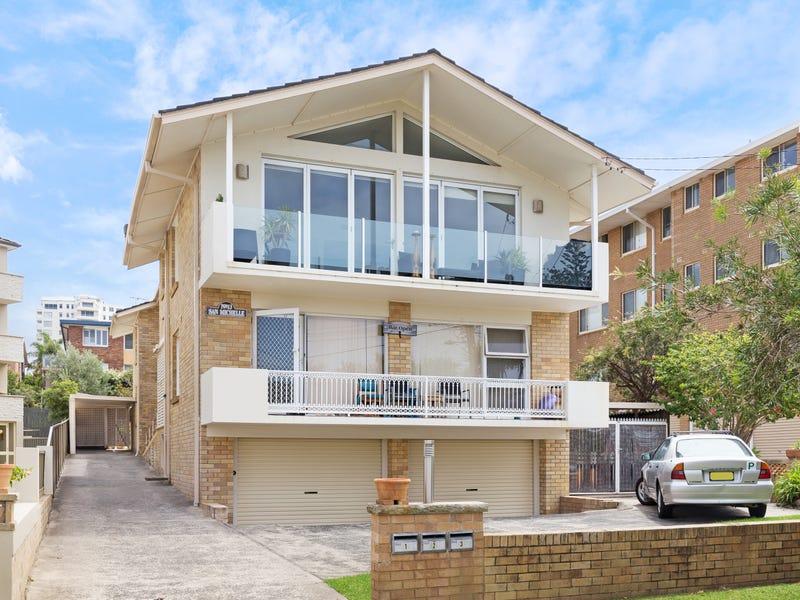 3/13 Arthur Avenue, Cronulla, NSW 2230