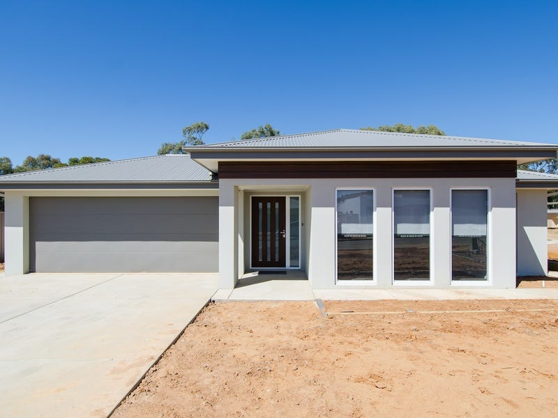 91 Messenger Avenue, Boorooma, NSW 2650