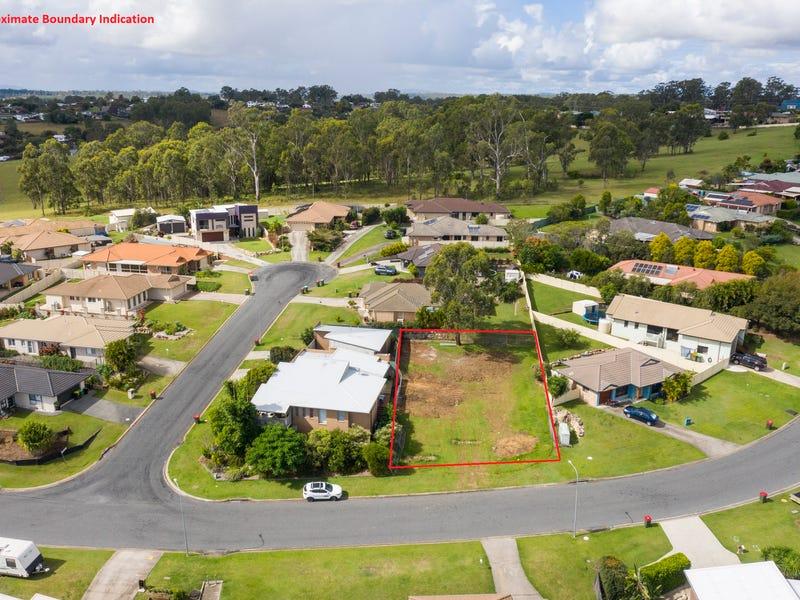 39 Bush Drive, South Grafton, NSW 2460