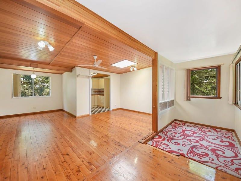 33A Waratah Road, Berowra, NSW 2081