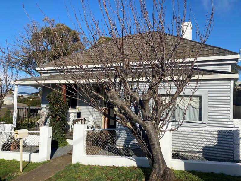 3 Moira Street, Montello, Tas 7320