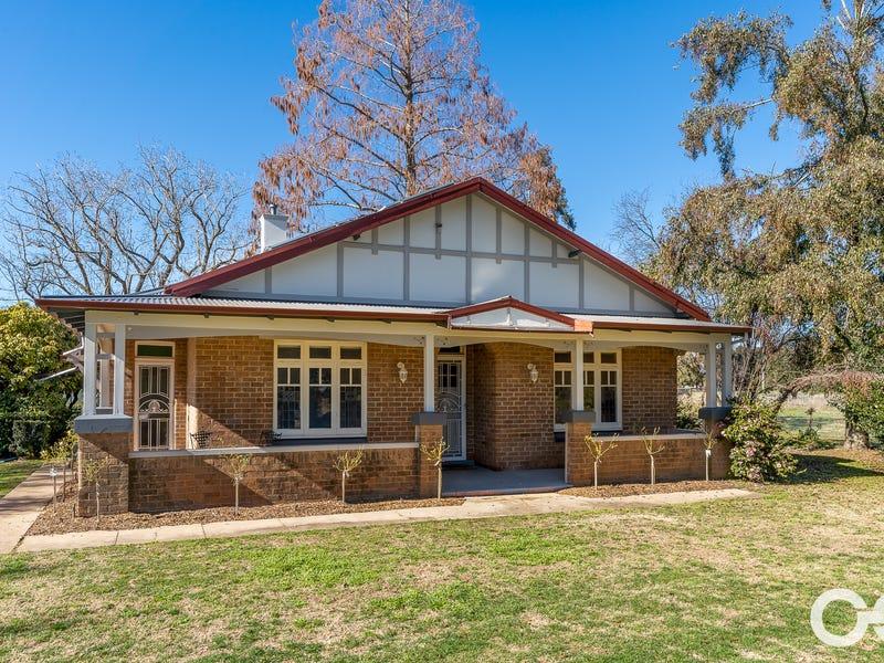 703 Pinnacle Road, Orange, NSW 2800