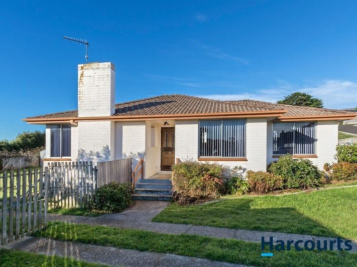 4 Mylan Crescent, Shorewell Park, Tas 7320
