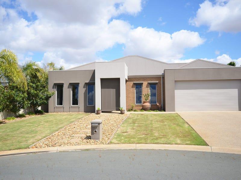 3 Antrim Court, Moama, NSW 2731