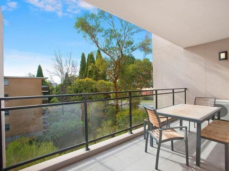16/228 Pacific Highway, Greenwich, NSW 2065