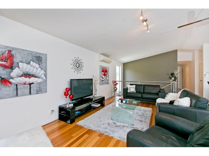 28 Arthur Street, Wellington Point, Qld 4160