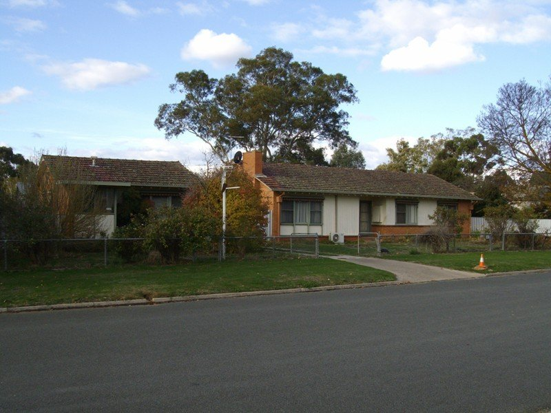 54-56 High Street, Elmhurst, Vic 3469