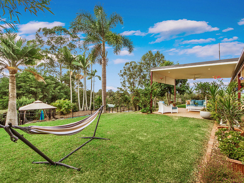 3 Asher Court, Upper Coomera, Qld 4209