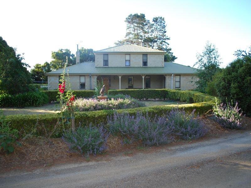 11 Simmons Street, Carrick, Tas 7291