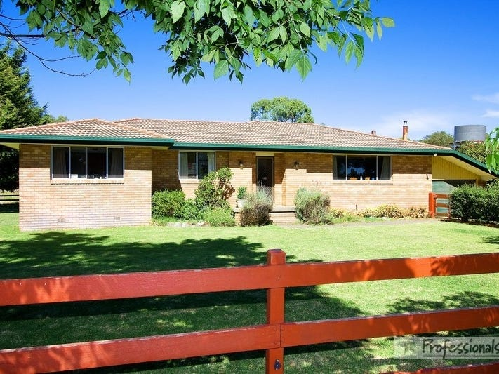 29 Marble Hill Road, Saumarez Ponds, NSW 2350