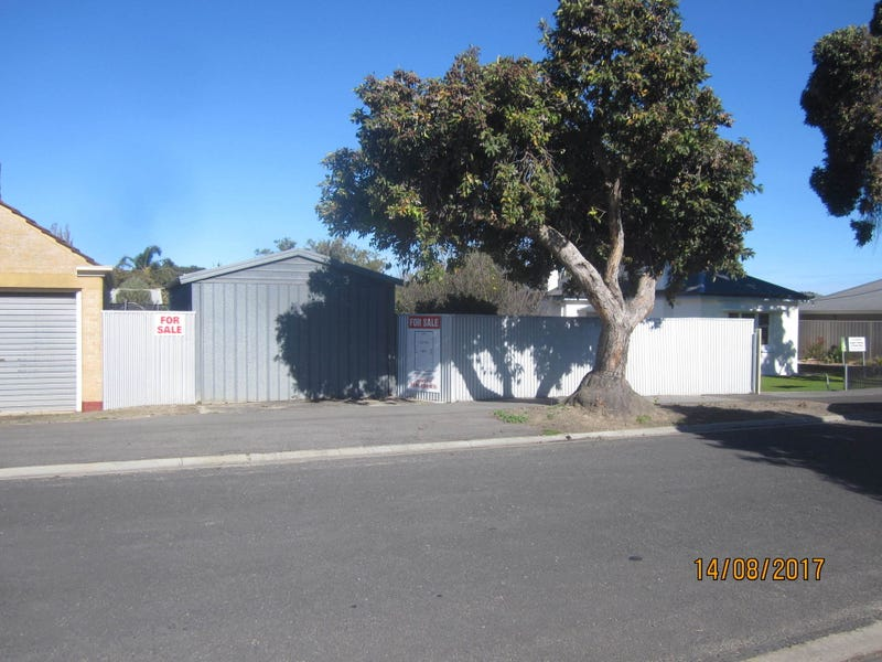 2a Churchill Road, Victor Harbor, SA 5211