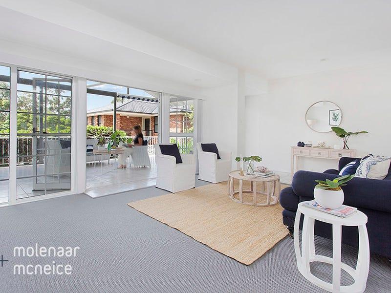 79 Midgley Street, Corrimal, NSW 2518