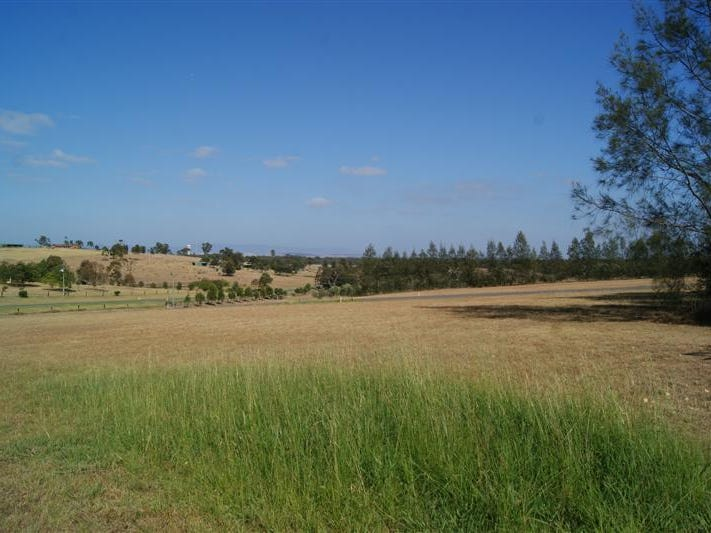 Lot 565 Minimbah  Drive, Singleton, NSW 2330